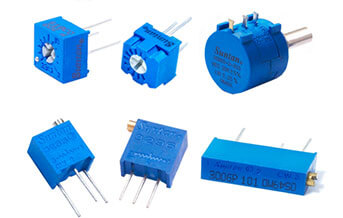Potentiometers img10