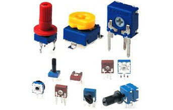 Potentiometers img8