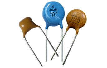 capacitor img10