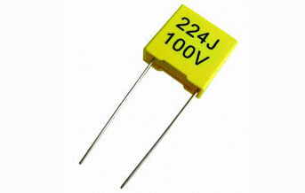 capacitor img11