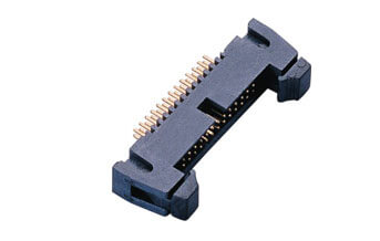connector img8
