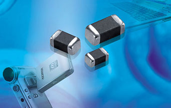 inductor img1