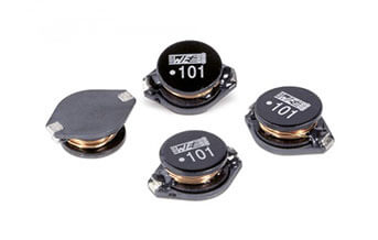 inductor img2