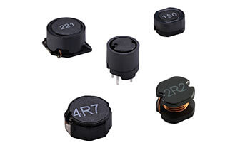 inductor img3