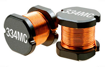inductor img5