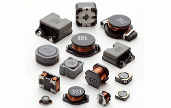 inductor img6