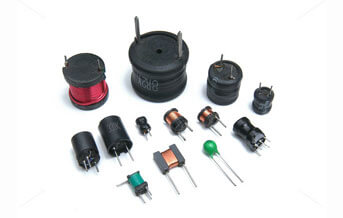 inductor img7